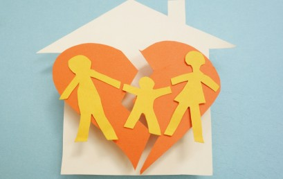 Texas Cohabitation – Domestic Partnership Agreements for Boomer & Senior Couples