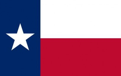 Texas Child Support Guidelines Change- Effective Sept. 1, 2019