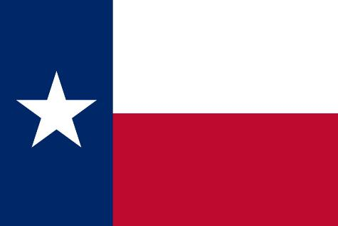 Texas Child Support : Gender Neutral Pro Rata Child Support Obligations